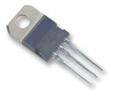 Napetostni regulator +12V 1A TO220
