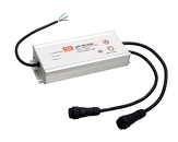 Napajalnik AC/DC za LED IP67 185W 30-35V/350mA