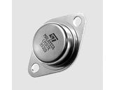 Napetostni regulator 1,2-33V 3A TO3-Steel