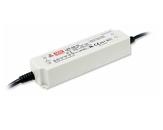 LED napajalnik SPS IP67 40W 24V/1,67A