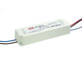 LED napajalnik SPS IP67 60W 36V/1,67A z zatemnilno funk.