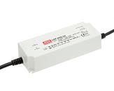 LED napajalnik SPS IP67 75W 15V/5A