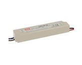 LED napajalnik SPS Class2 18W 24V/0,75A