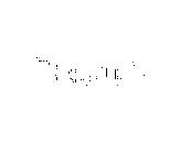 Napajalnik SPS odprto ohišje 101W 7,5V/13,5A