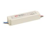 LED napajalnik SPS IP67 100W 36V/2,8A