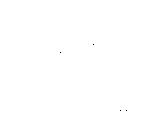 Ventilator 12V 120x120x25 V 157,9m3/h 40,5dBA 3,8W