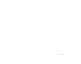 Ventilator 48V 120x120x25 V 183,8m3/h 44,5dBA 6W