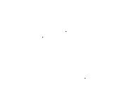 Ventilator 24V 120x120x38 V 197m3/h 44dBA 5,5W