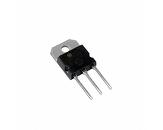 Darlington tranzistor NPN-Darl 100V 20A 160W B>100 TO218