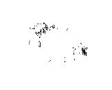 SPS napajalnik brez ohišja 15W 5V/3A