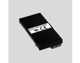 DC/DC pretvornik 9,8-36V: +3,3V 2500mA