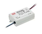 LED napajalnik 16W 12-16V/1050mA nastavljiv