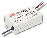 LED napajalnik Class2 25W 24-36V/700mA nastavljiv