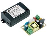LED napajalnik 5,6W 2,5-7,5V/700mA