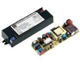 LED napajalnik 16,8W 17,5-42V/350mA