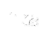 SPS napajalnik brez ohišja 142W 15V/9,5A