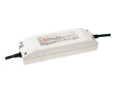 LED napajalnik SPS Class2 PFC 45W 15V/3A
