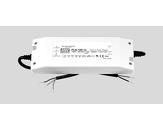 LED napajalnik Class2 PFC 75W 15V/5A
