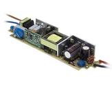 LED napajalnik SPS 19,2W 12V/1,6A