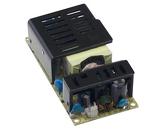 LED napajalnik SPS 45W 12V/3,8A