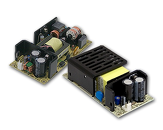 LED napajalnik open frame 60W 12V/5A