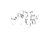 Napajalnik AC/DC odprt 63W 5/12/-12V