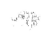 Napajalnik AC/DC odprt 68W 5/12/24V