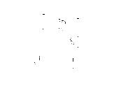 Ventilator 230V 92x92x25 S T 49,2m3/h 36dBA 14,5W