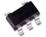 Tranzistor NPN 45V 0,1A 0,25W B:420-800 SOT23