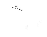 Napajalnik DC/AC 12V/230V 1500W pravi sinus