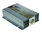 Napajalnik DC/AC pravi sinus 24V/230V 200W