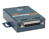 Vmesniški strežnik UDS1100 Serial > Ethernet, 1 serijski port (RS-232/422/485)
