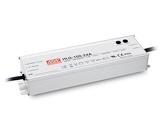 LED napajalnik IP67 96W 24V/4A