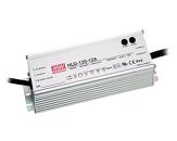 LED napajalnik IP67 120W 12V/10A