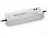 LED napajalnik IP65 186W 54V/3,45A