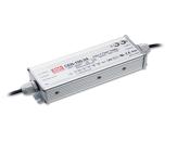 LED napajalnik SPS IP66 96W 30V/3,2A