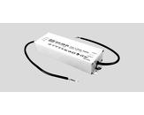 LED napajalnik Class2 IP67 95W 27V/3,55A