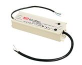 LED napajalnik Class2 IP65 150W 30V/5A