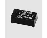 Optokopler 5,3kV 70V 100..200% DIP6
