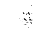 CY3210-MINIPROG1