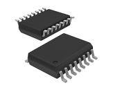 PSoC-mikrokontroler 12I/O 4K-hitri 256B-RAM SO16