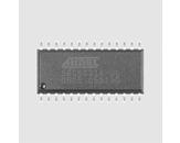 PSoC-mikrokontroler 24I/O 32K-hitri 1K-RAM SOL28