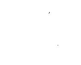 Napajalnik za DIN letev 42W 15V/2,8A