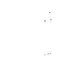 Napajalnik za DIN letev 76W 12V/6,3A