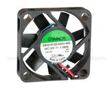 Ventilator 5V 40x10 S 11,8m3/h 27dBA