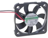 Ventilator 12V 40x10 S 13,5m3/h 32dBA