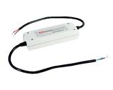 LED napajalnik SPS 60W 15V/4A