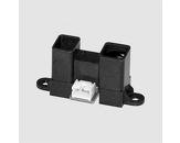 Senzor razdalje digitalen 5V 400mm