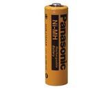 Baterija NiMH polnilna AA 2100mAh