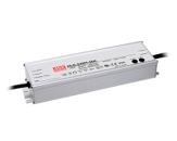 LED napajalnik IP65 150W 20V/7,5A